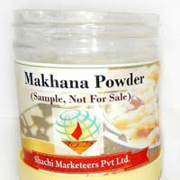Makhana Powder