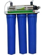 Heron UV Water Purifier