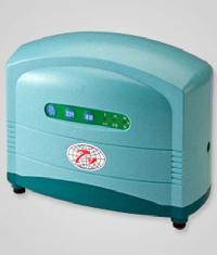 Tyo Water Purifier