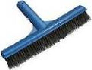Hi Grade Stainless Steel Algae Brush