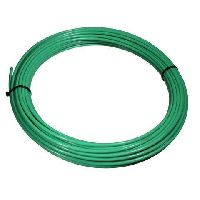 Lldpe Hose Pipe
