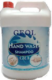 G10-1 GEOL HAND WASH SHAMPOO GR-1
