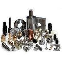 Cnc Machining Job Work Services