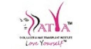 Pigmentation Treatment - Skin Pigmentation Treatments In Delhi