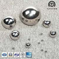 Yusion Steel Ball / Bearing Steel Ball / Carbon Steel Ball