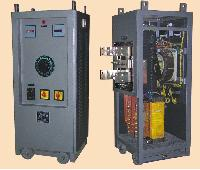 Primary Current Injection Tester