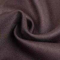 School Uniform Polyester Suiting Fabric