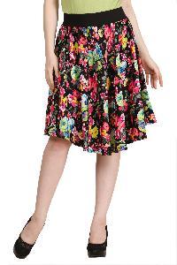 36 MV Knee Length Skirts