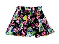 36 MV Small Kids Skirt