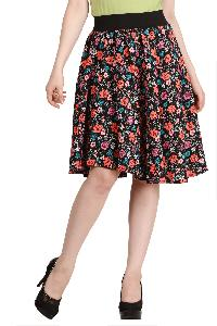 39 MV Knee Length Skirts