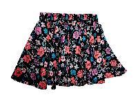 39 MV Small Kids Skirt