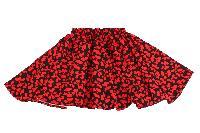 46 Mv Small Kids Skirt