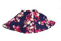 48 Mv Small Kids Skirt