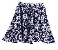 49 Mv Small Kids Skirt