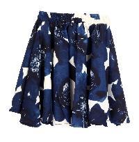 51 Mv Small Kids Skirt