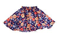 52 Mv Small Kids Skirt