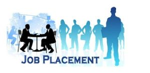 Placement Service