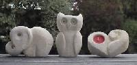 Stone Carving Craft