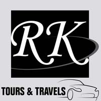 All Types Luxury Rental Cars, Flight Booking, Bus Booking..