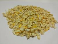 Yellow Corn Germ