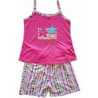 Kids Nightwear
