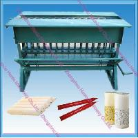 High Efficiency Candle Making Machine
