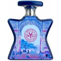 Washington Square perfume