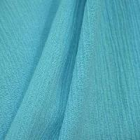 Viscose Natural Crepe Fabric