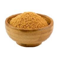 Natural Coconut Sugar