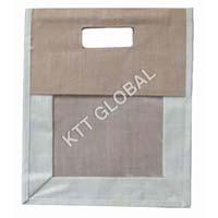 Jute Gift Bag (gb-3008)