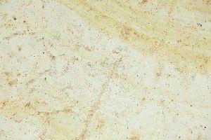 Indian Gold Granite Stones