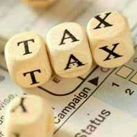 Income Tax Appeal Services