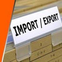 Iec Procurement Services