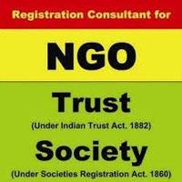 NGO Registration Services