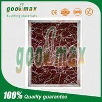 UV Marble Board (GMU0006)