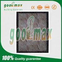 UV Marble Board (GMU1149)