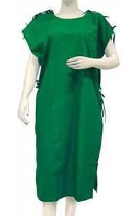 Hospital Adult Patient Dress