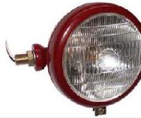 Tractor Headlight