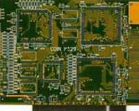 Printed Circuit Boards-02