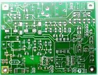 Printed Circuit Boards-03