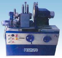 Cam Grinding Machine