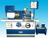 Hydraulic Bore Grinding Machine