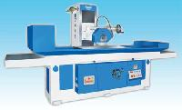 Surface Grinding Machine