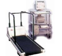 Stress Test Ecg System