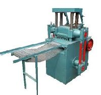 Briquette Making Machine