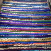Chindi Rag Rugs 02