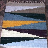 Chindi Rag Rugs 04