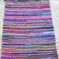 Chindi Rag Rugs 05