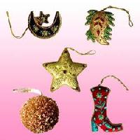 Christmas Hangings 01