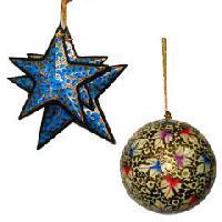 Christmas Hangings 02